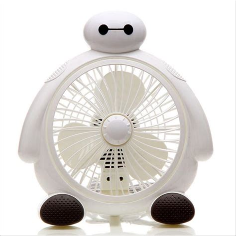 Ac For Table table fan 220v cool air conditioner for home office bedroom ventilator cooler