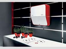 Space-Saving Stove Vents : Clip Extractor Hood Jpeg Clip Art Free Images