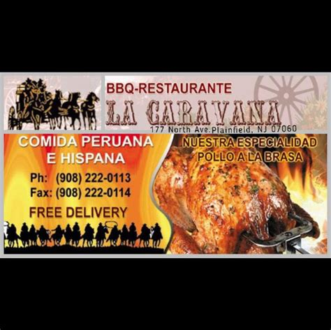 comedor latino plainfield nj menu la caravana restaurant plainfield home plainfield new