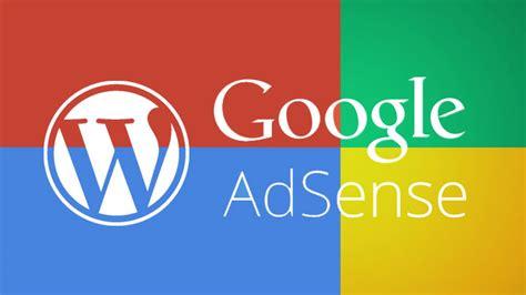 adsense quickstart ads 10 best google adsense wordpress plugins of 2017 to add