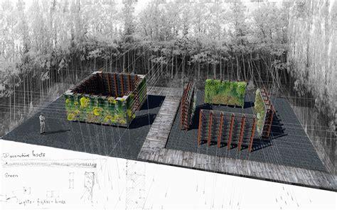 Garden Archetype Graham Foundation Gt Grantees Gt Richard Hindle