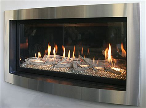 zero clearance gas fireplace gas fireplaces gas burning fireplaces modern gas