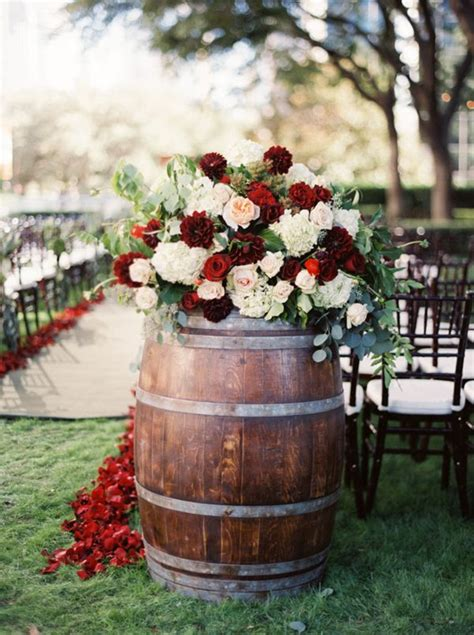 country decorations ideas best 25 rustic wedding ideas on