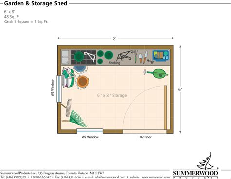floor plans for sheds shed storage shed garden shed pool house cabin