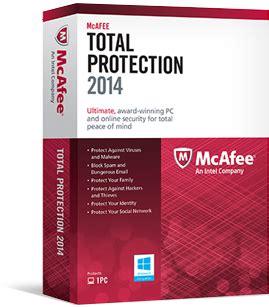 Sale Mcafee Security 2014 3pcs mcafee 2014 sale