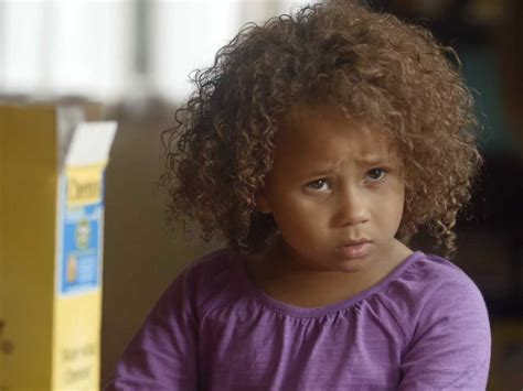 Black White Mix statistics on mixed race cheerios ad business insider