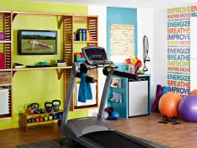teen boys room colorful and inspiring home gym design digsdigs