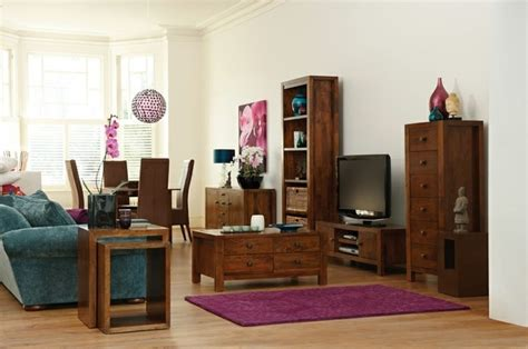 Plum And Brown Living Room by Living Room With Teal And Plum Accessories Living Room For The Home
