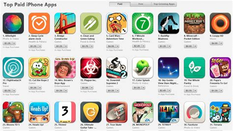 apple apps for android the best apps of 2014 essential apps for android ios windows and os x gizmodo australia