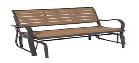 school benches supplier school bench manufacturer and supplier classroom benches
