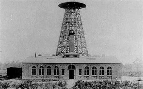 la torre tesla la pir 225 mide de guiza y la torre de tesla la misma tecnolog 237 a