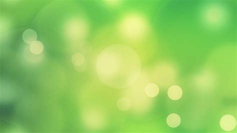 light green wallpaper full hd  desktop background