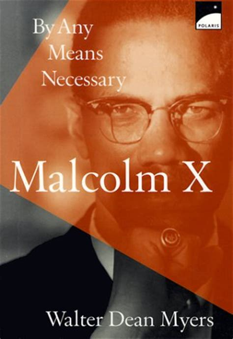 by any means necessary after malcolm x 2008 malcolm x by any means necessary malaysia online