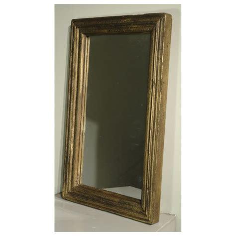 cornice 60x90 specchio cornice legno 60x90cm 30083001 arredo