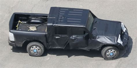 New Jeeps Coming Out by Jeep News And Updates For Upcoming Models