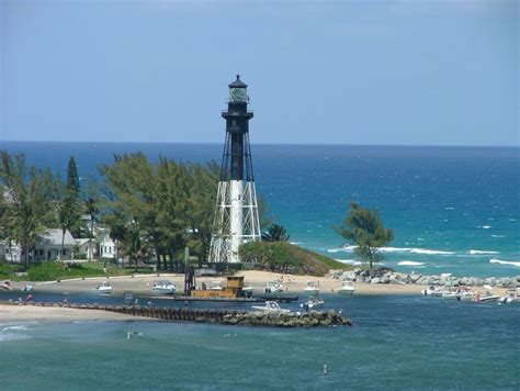 Detox Center In Lighthouse Point Florida by Lighthouse Point Fl Casas Y Apartamentos En Venta One