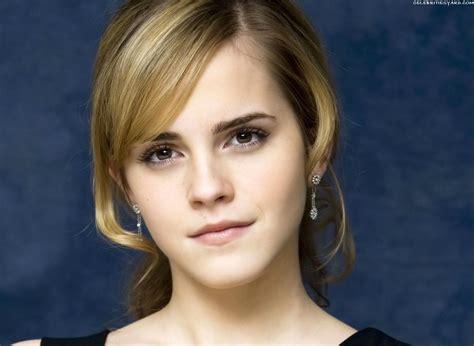 Emma Watson Biodata | emma watson profile biodata updates and latest pictures
