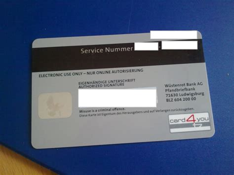 wüstenrot bank kreditkarte kostenlose visa prepaid kreditkarte erfahrungen mit