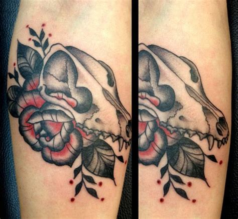lady luck tattoo portland or 31 best images about tattoos on