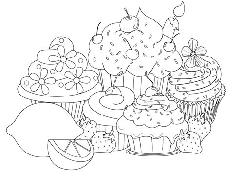 beautiful pretty coloring pages pretty coloring pages