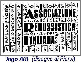 mattel italia sede cionato italiano di giochi di parole