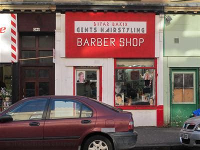 hairdresser park glasgow diyar bakir glasgow barbers in queen s park glasgow