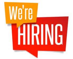 Warehouse Job Description For Resume Career And Job Vacancies Urgent Hiring At Betafoam