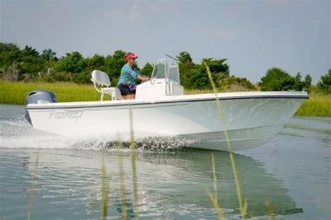 parker boats marathon florida parker boats for sale in florida boats