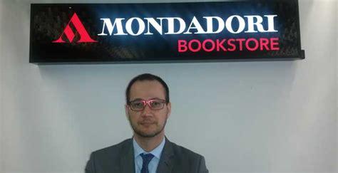 libreria in franchising mondadori il franchising librerie e il conto vendita
