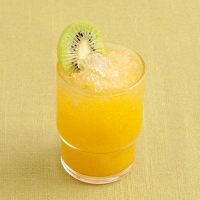 southern comfort fruit punch pineapple punch southern comfort and the fruit on pinterest