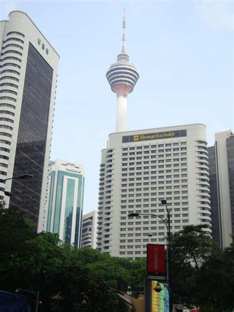 kuala lumpur architecture  malaysia building images  architect