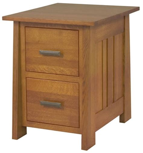 Up To 33 Country Mission - up to 33 freemont mission 2 drawer file cabinet