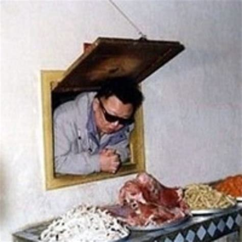 goodnight jung books jong il looking at things your meme