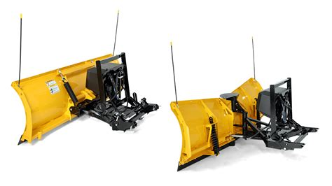 light duty plows for sale fisher trailblazer utv plow dejana truck utility