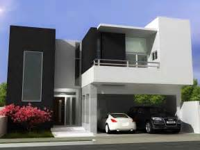 Contemporary Garage Design Pics Photos Modern Home Design Plans On Garage House