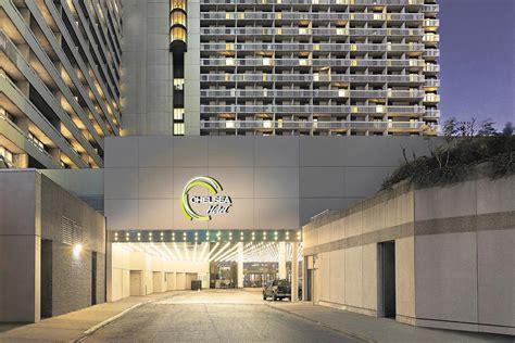 chelsea hotel toronto gallery photos of downtown toronto hotel chelsea hotel