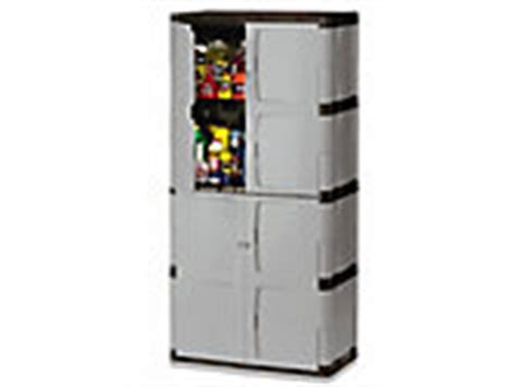 24 inch wall cabinet rubbermaid