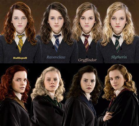 Hermione Granger Enceinte sondage de la semaine quelle hermione granger pr 233 f 233 rez