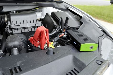 Auto Xs Battery Charger User Manual   2018 Dodge Reviews