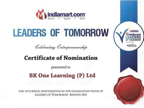 Leader S Voice Effective Leadership Communication K B14 80810 bikram kumar singh bk one learning world s no 1 bpm