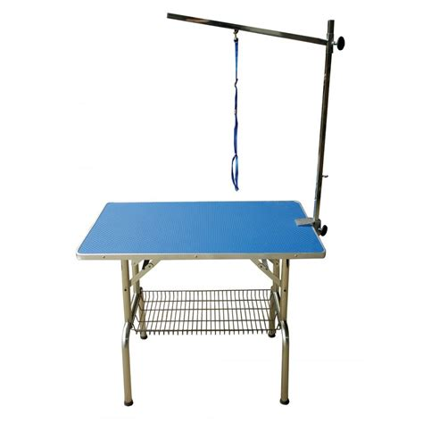 Grooming Tables by Buy Cheap Grooming Table Compare Pets Prices For Best Uk