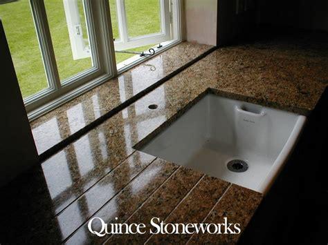 gallery  granite quartz ceramic  marble kitchen