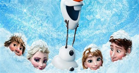 film disney frozen download watch frozen 2013 full movie online free no download