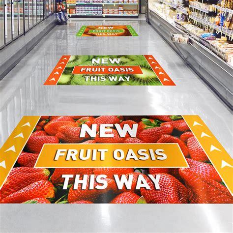 adesivi per pavimento pellicole adesive e adesivi per pavimenti easyprint