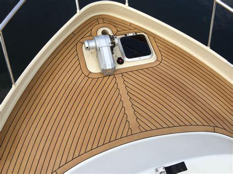 boat teak flooring prices ship deck flooring synthetic boat deck system pvc