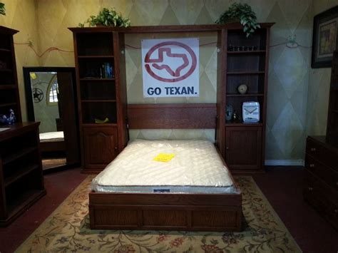 furniture in the raw murphy beds 1000 images about murphy beds and wall beds on pinterest