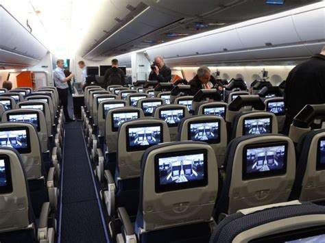 a350 cabin 17 best images about luxury in the sky on
