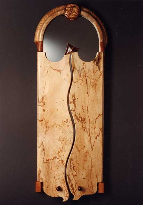 woodshow gallery