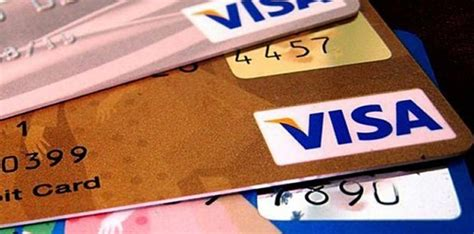 How Much Can You Put On A Visa Gift Card - follow these 7 steps to begin reducing your debt housebuyers4uhousebuyers4u