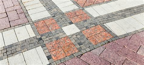 tips  painting brick pavers doityourselfcom